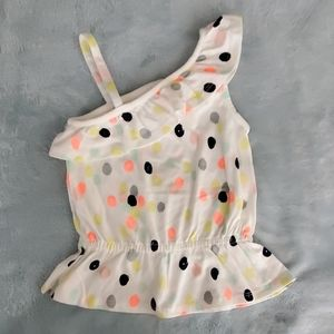 Kids clothing: New and Gently used